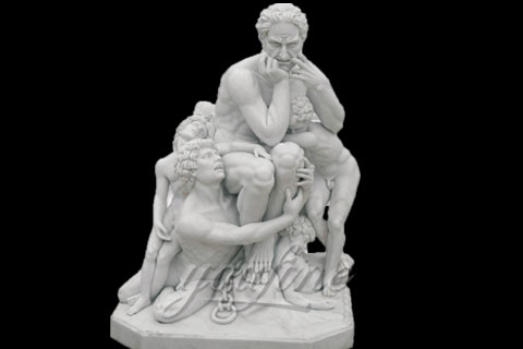 Stone/Marble/Granite Famous western statues|angel ...